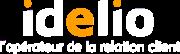idelio - Solutions télécoms pour entreprise - L'opérateur de la relation client