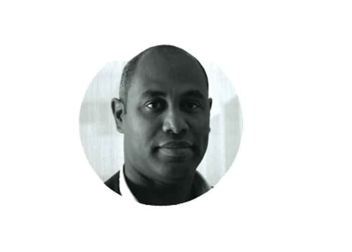 Eric Vivien, Directeur Général d'Idélio, spécialiste de la satisfaction client