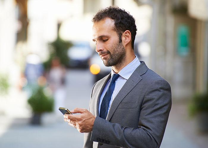 Idélio, l'opérateur pour optimiser votre relation client