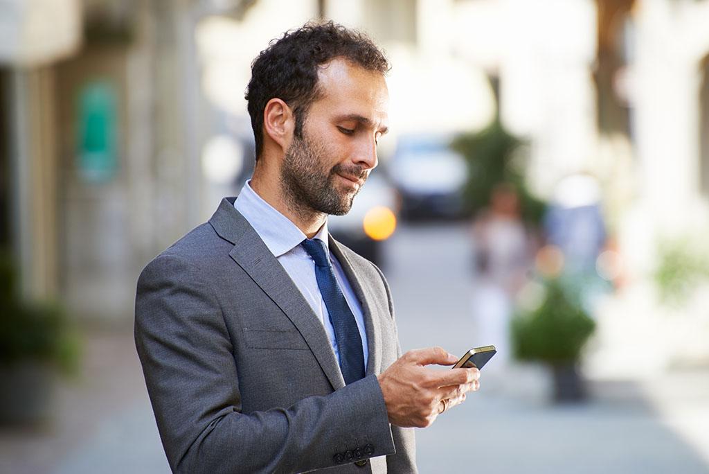 Idélio, vos solutions télécoms et informatiques